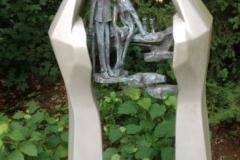 Nog-een-foto-van-de-bedevaartkapel-van-pater-Karel-in-Munstergeleen