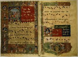 Cursus Gregoriaans
